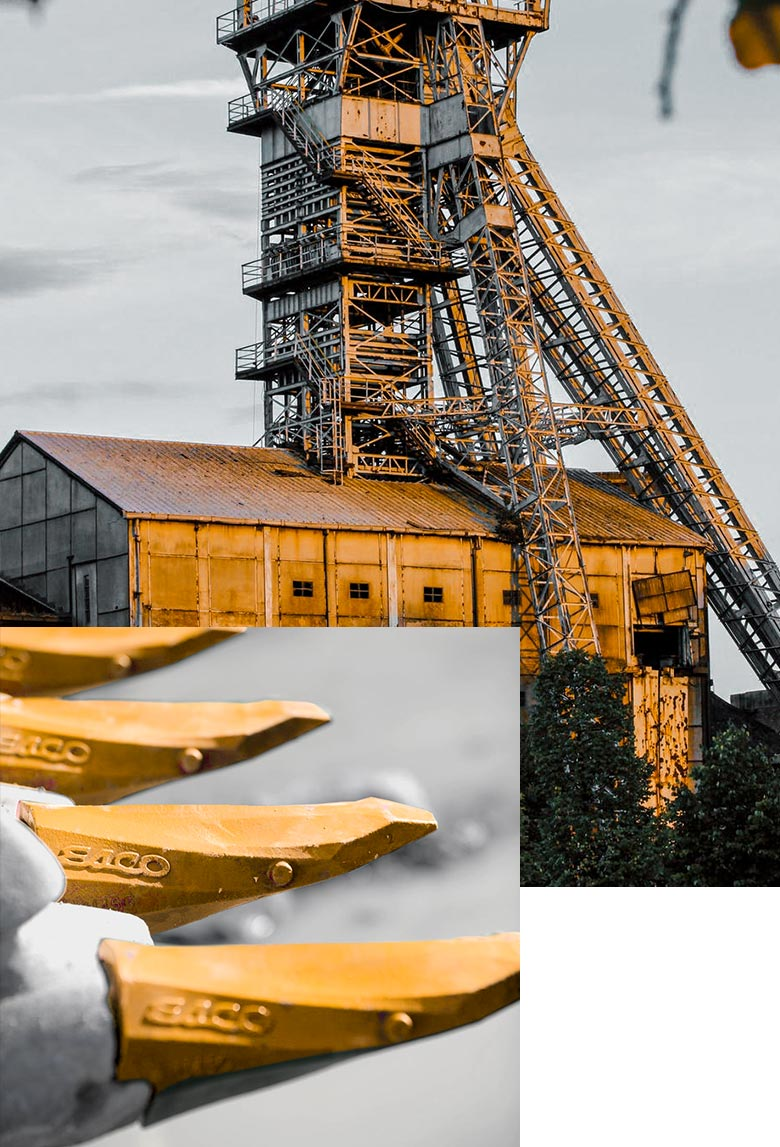 mining2-about-pic1