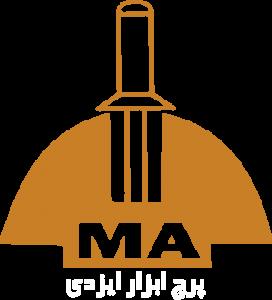 پرچ ابزار ایزدی